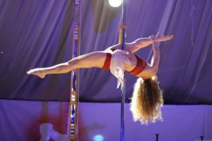 тренер pole dance, pole sport, pole children, pole exotic