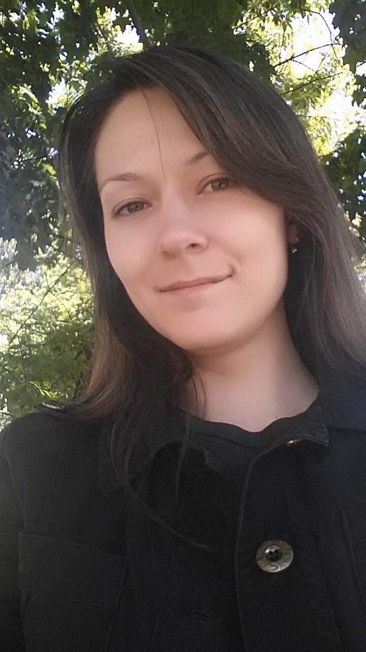 Наташа Чаплчя