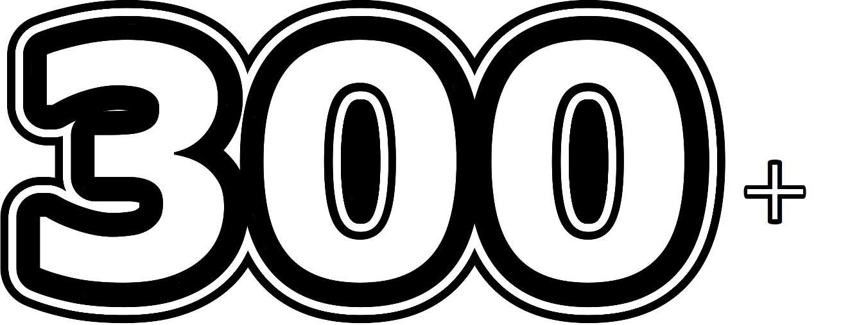 300V2
